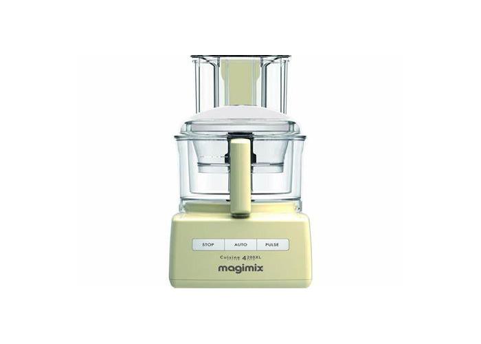 Magimix - 1