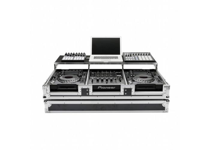 Magma CDJ Workstation 2000/900 NXS2 - 1