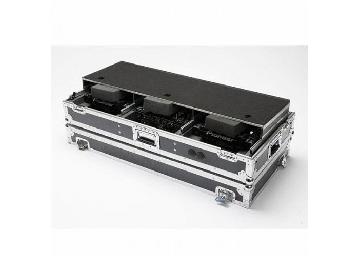 Magma CDJ Workstation 2000/900 NXS2 - 2