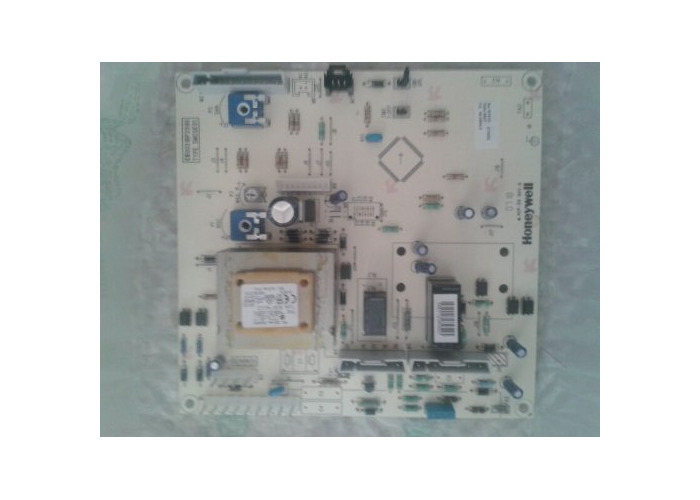 MAIN COMBI 24 HE PCB 5112657 by Potterton - 1