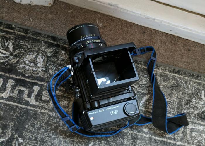 mamiya rz67-f65mm-lense-31404349.jpg