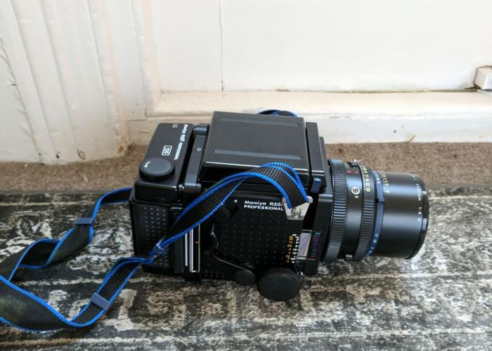 mamiya rz67-f65mm-lense-65187302.jpg