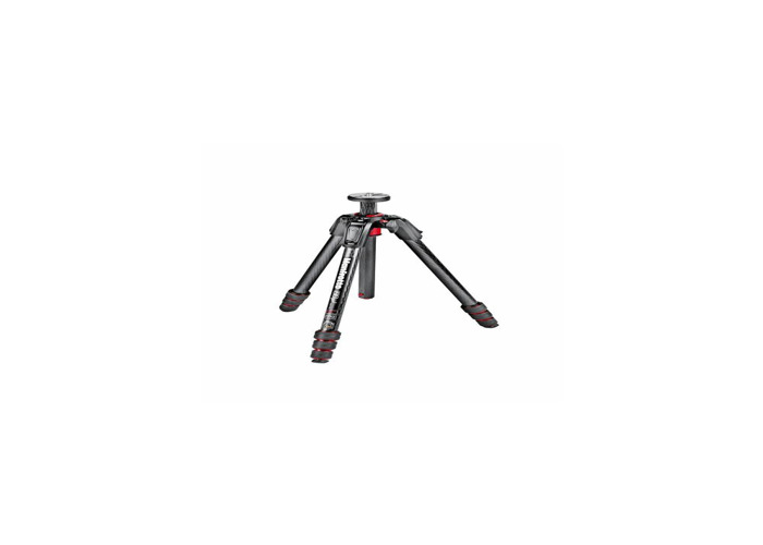 Manfrotto 190 Go! Carbon - 1