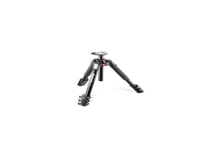 Manfrotto - 1