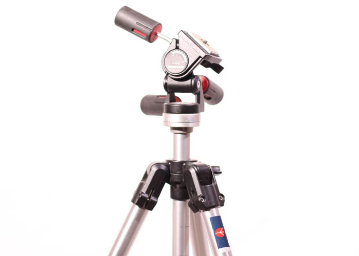 Manfrotto Photography tripod - 1