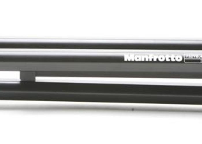 Manfrotto Tripod 482 K - 1