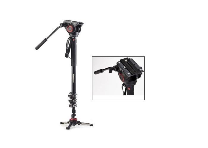 manfrotto xpro-video-monopod-mvh500-54949829.jpg