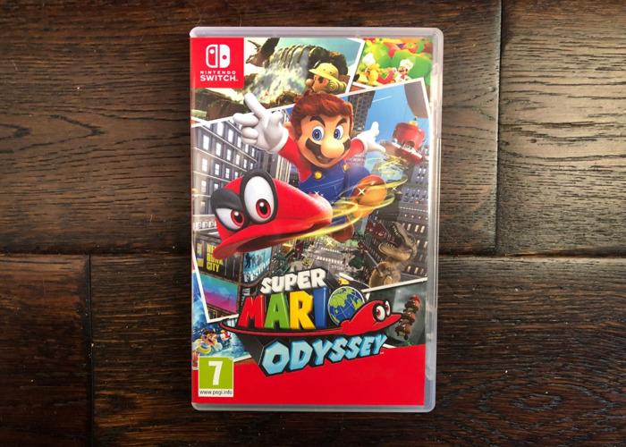 mario odyssey-nintendo-switch-game-09055586.jpg