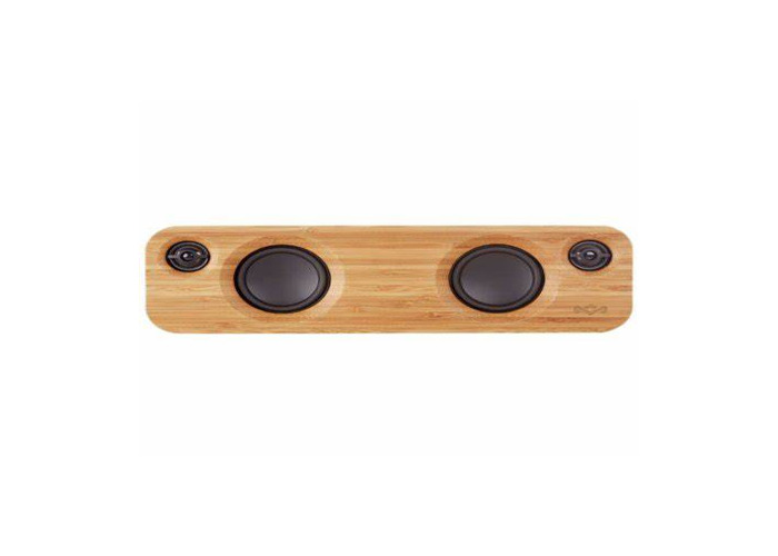 Marly bluetooth speakers  - 1