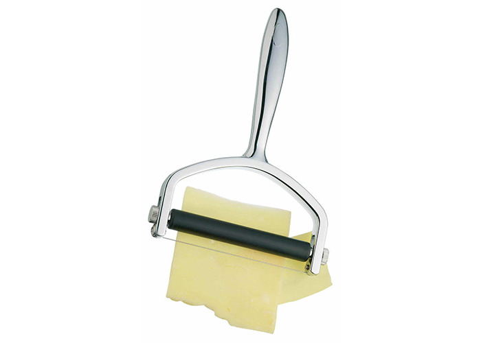 Master Class Cast Deluxe Heavy Duty Cheese Planer - 1