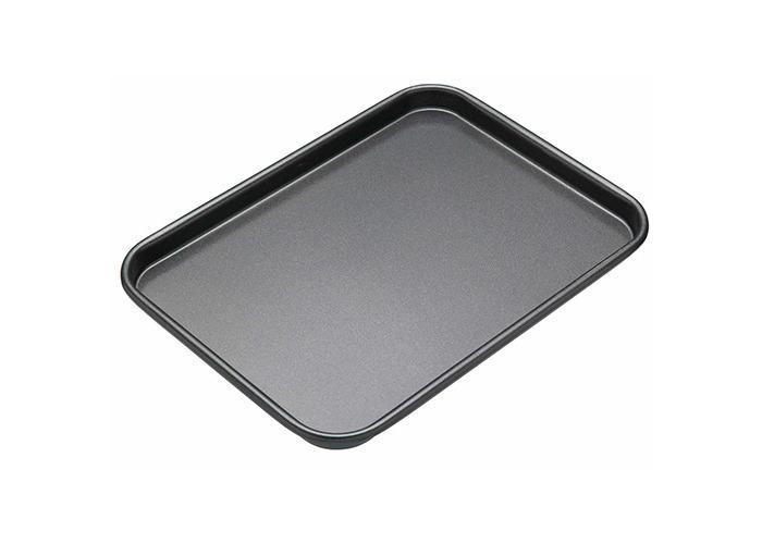 Master Class Non-Stick Baking Tray 24 x 18cm - 1