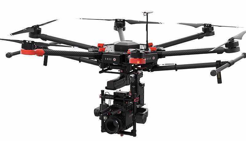 matrice 600-with-alexa-mini--operator-38683460.jpg