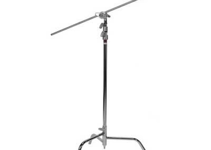 Matthews C-Stand 102cm (6 Available)  - 1