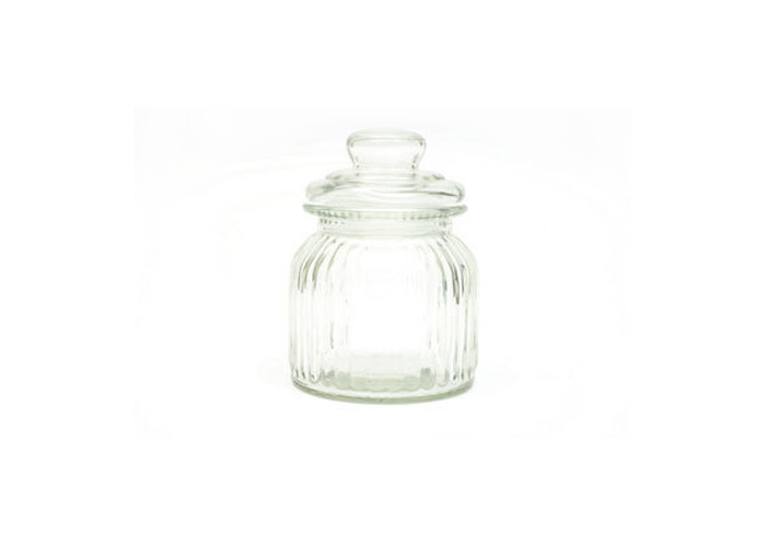 Maxwell & Williams Candystore Canister 650ml - 1