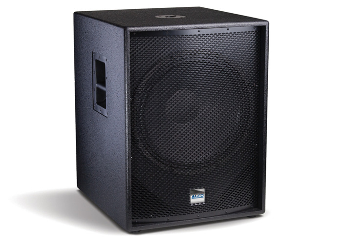 Medium 2800W <100 Guests Speaker Package (Delivery / Collection available) - 2