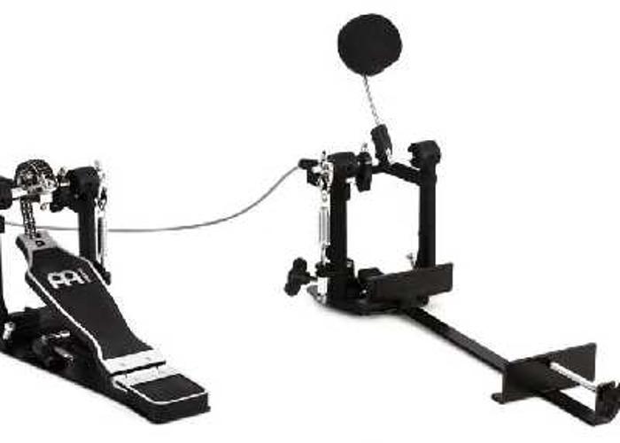 meinl cajon-pedal-32390635.jpg