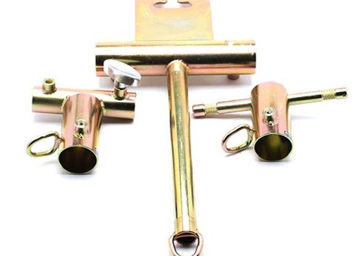 Menance Arm Kit - 1