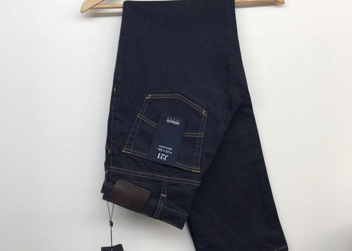mens brand-new-armani-jeans--78242258.JPG