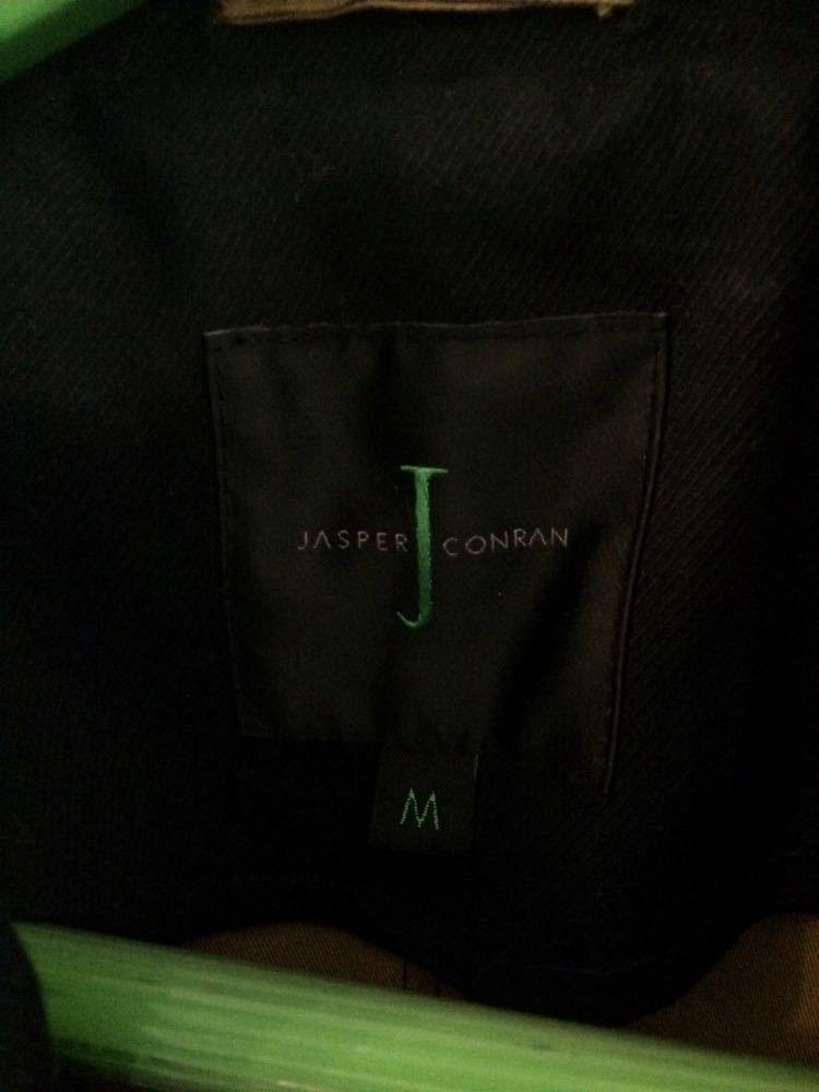 Men's rain coat Jasper Conran - 2