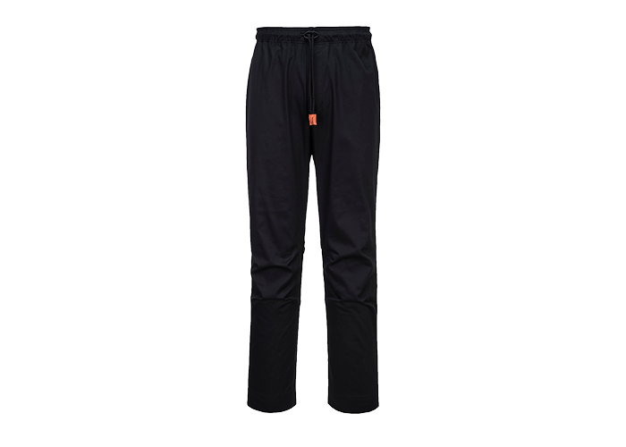 MeshAir Pro Trousers  Black  XL  R - 1