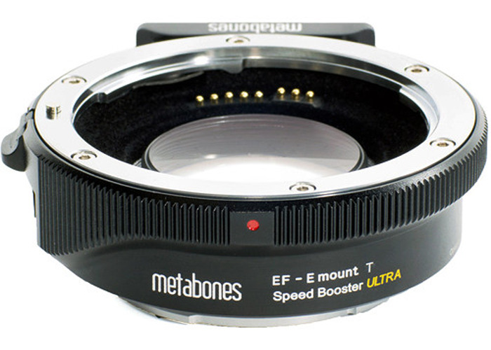 metabones canon-ef-lens-to-sony-e-mount-speed-booster-ultra-54041164.jpeg