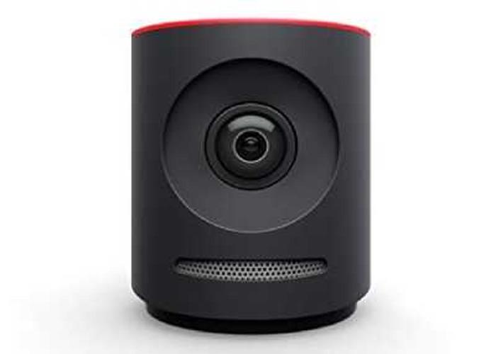Mevo pro plus 4k Video recording and Livestream - 1