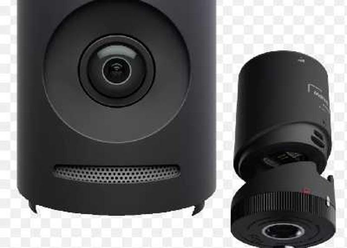 Mevo pro plus 4k Video recording and Livestream - 2