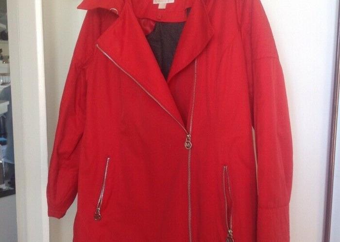 Michael Kors Jacket - 1
