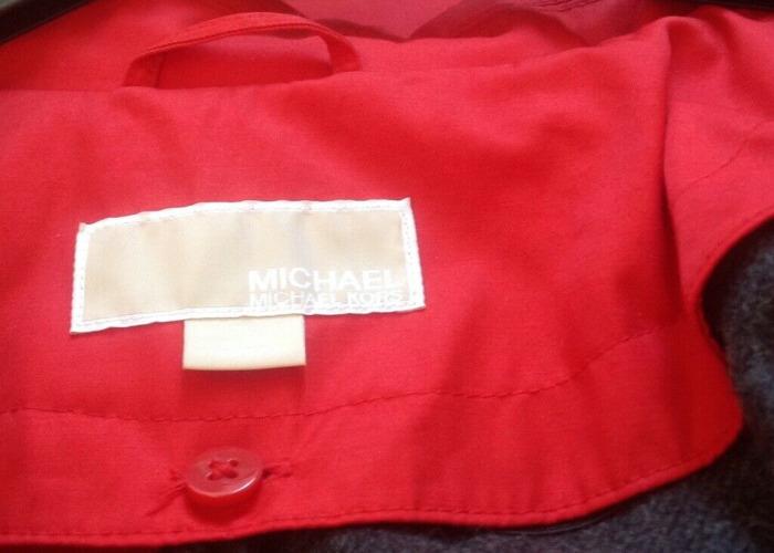 Michael Kors Jacket - 2