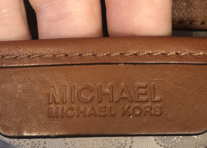 Michael Kors Purse - 2