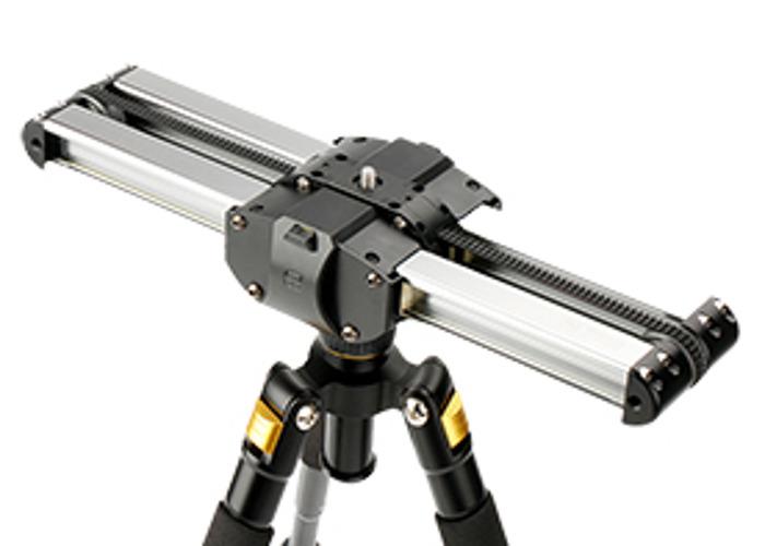 micro 2-professional-slider-68283839.jpg