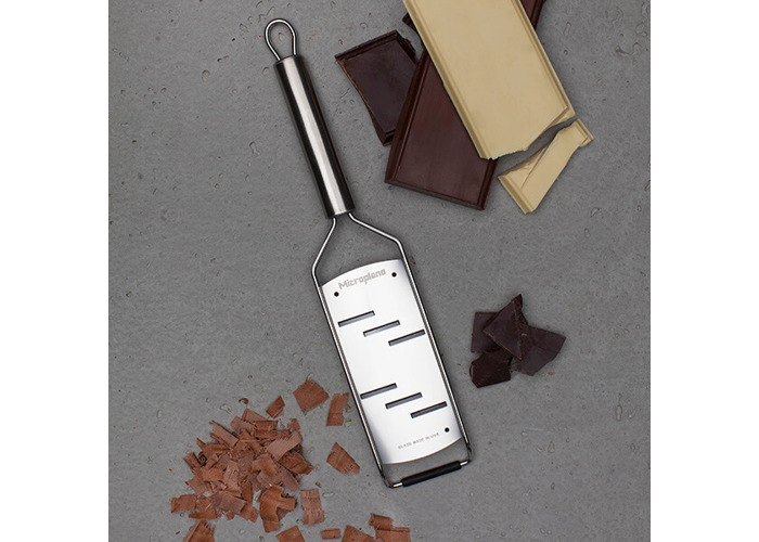 Microplane Professional Series Large Shaver Grater - 2