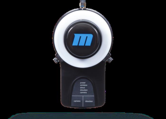 microRemote Tandem Deluxe Bundle - 2