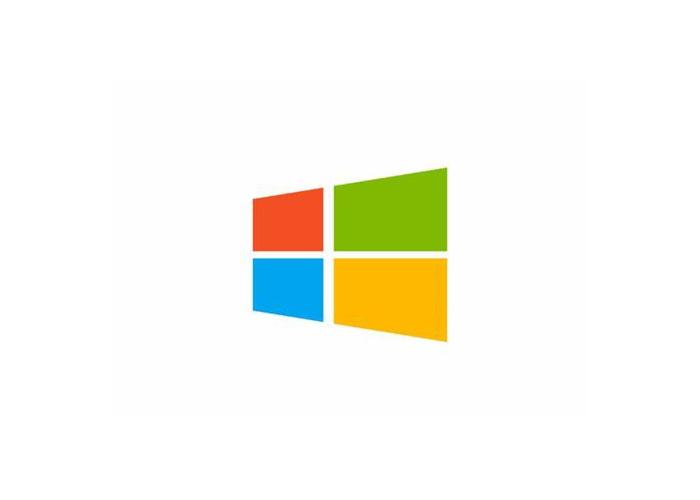 Microsoft  - 1