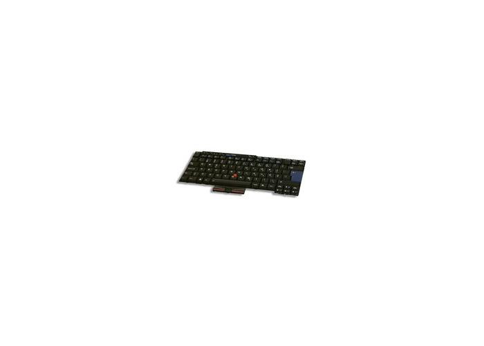 MicroSpareParts MSPK45NT51025Accessory Accessories Laptop (Black), IBM/Lenovo–laptop–ThinkPad T400s 2801-xxx ThinkPad T400s 2808-xxx–ThinkPad T400s 2809-xxx–. - 2