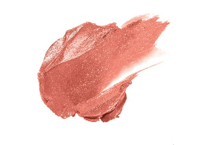 Mineral Fusion Lipstick, Peony, 4 Gram by Mineral Fusion - 2