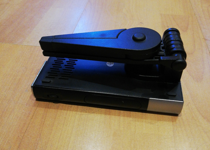 Mini Projector Vamvo - 2