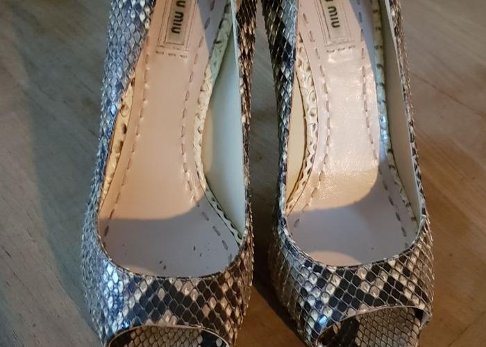 miu miu-heels-size-uk-8--02888389.jpg