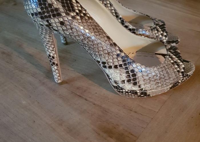 miu miu-heels-size-uk-8--30752982.jpg