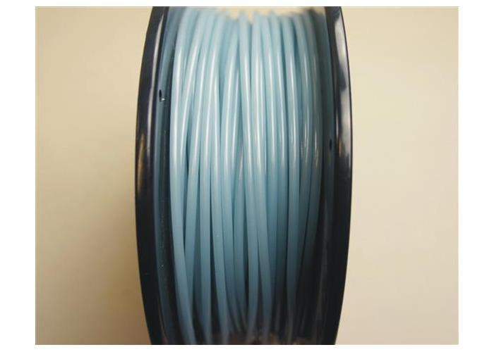 MOLDLAY Filament - 1.75mm - 0.75 kg - 1