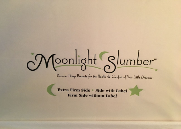 moonlight slumber-baby-crib-mattress-04043468.JPG