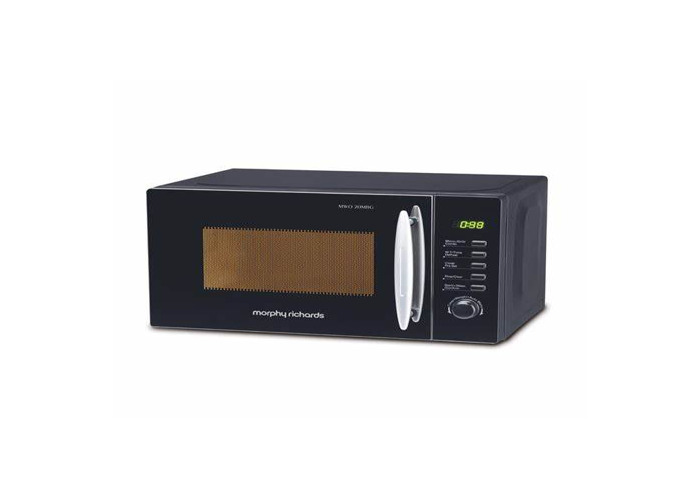 Morphy Richards microwave  - 1