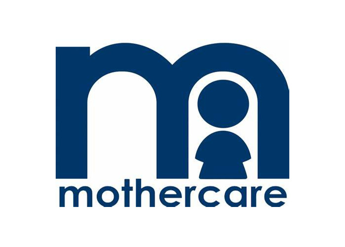 Mother Care - 1