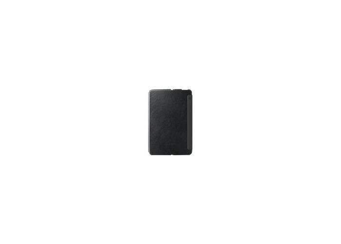 motorola 10 inch Folio Case for Xoom 2 - 2