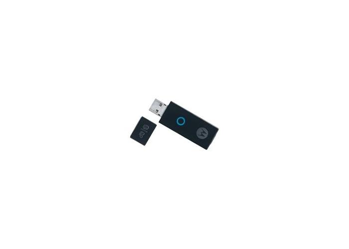 Motorola D200 Plug & Play USB Dongle - 1