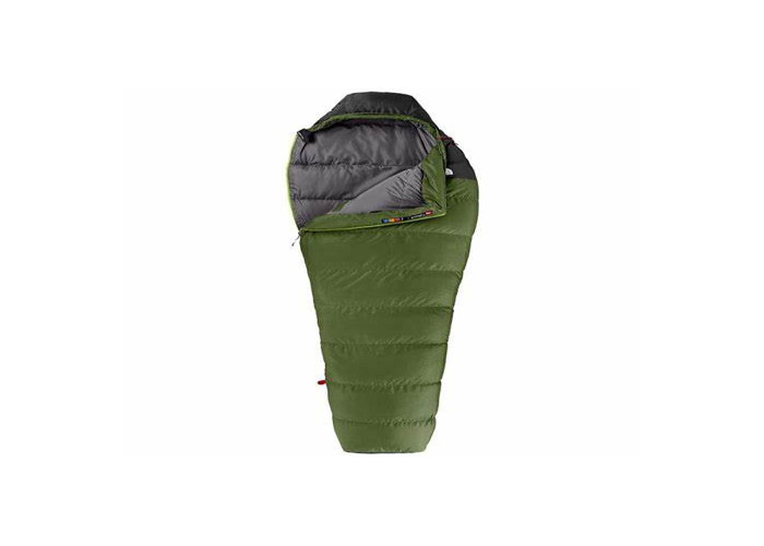 Multiple sleeping bags for rent - 1