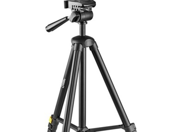 National Geographic Tripod - 1
