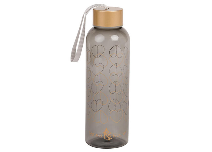 Navigate Beau & Elliot Dove 500ml Drinks Bottle - 1