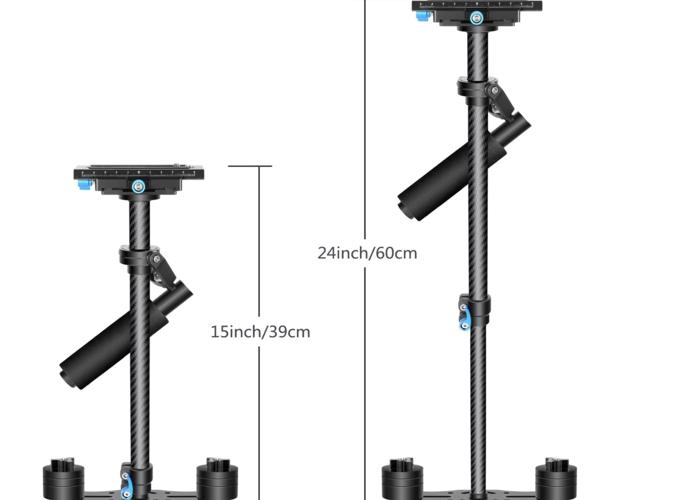 Neewer DSLR Stabiliser - 2