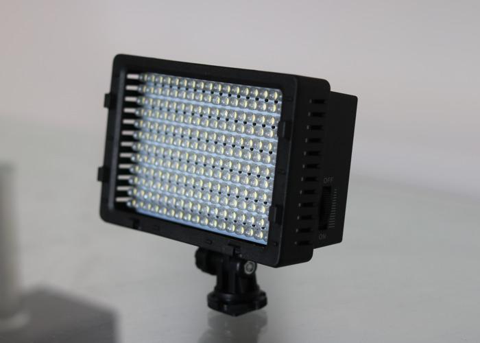 NEEWER LED Video Lighting  - 1